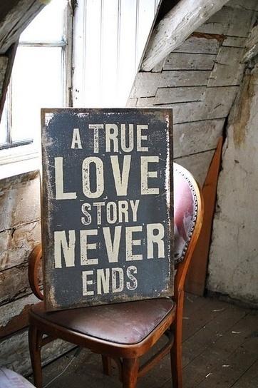 A quel moment une relation devient elle sérieuse? | Single-InTheCity | Scoop.it