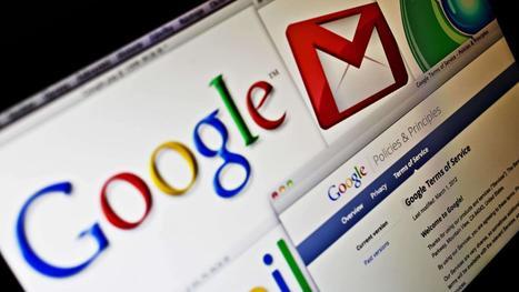 Google Chrome en passe de supplanter Internet Explorer - Francetv info   Faire du Web3 l'Internet de demain   Scoop.it