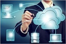 Cloud enterprise strategies: Most beneficial ways to leverage the cloud | Cloud | Scoop.it