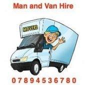 Twickenham Man Van Twickenham House Removals Clearance | LinkedIn | Man With Van Twickenham Removals House Clearance Twickenham | Scoop.it