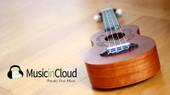Musique libre de droit avec Musicincloud   Télécharger et écouter le Web   Scoop.it