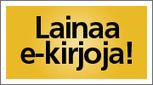 Yleistä e-kirjoista - E-kirjat - Kaikki oppaat / All guides at Seinäjoki University of Applied Sciences - Academic Library | E-kirjat | Scoop.it