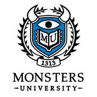 Monsters University, the parody | TRENDS IN HIGHER EDUCATION | Scoop.it
