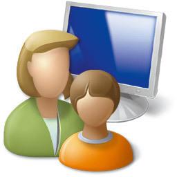 14. Comment Empêcher la création d'un profil utilisateur Windows XP ?   Cours Informatique   Scoop.it