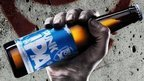 Funding cheer for Scots brewers | Business Scotland | Scoop.it