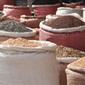 Y aura-t-il une crise alimentaire mondiale en 2013 ?   Action humanitaire dans le monde et ONG   Scoop.it