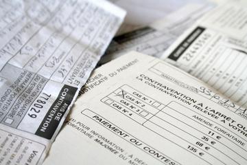 Hadopi : vers une amende systématique de 140 euros ? | Libertés Numériques | Scoop.it