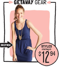 Women's Clothes | Old Navy | event dresses and jewelry | Scoop.it