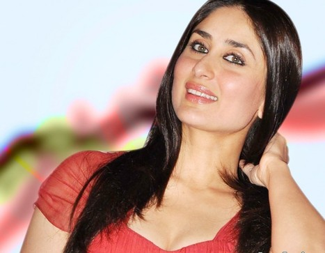 Kareena Kapoor - Funindia | Funindia | Scoop.it