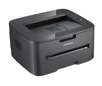 Samsung ML-2525 Driver Free Download | Printer Driver | Scoop.it