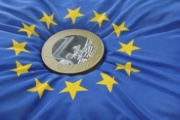 Žadatelé o dotaci z EU dosud dostali 61,4 % z částky pro ČR - ČeskéNoviny.cz   Evropská unie pozitivně   Scoop.it