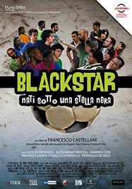 BLACK STAR – nati sotto una stella nera | MyKinoweb beta 0.2 | mykinoweb | Scoop.it