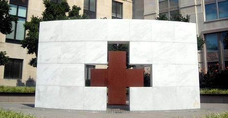 La Croix-Rouge américaine accepte les Bitcoins | Outils numériques pour associations | Scoop.it