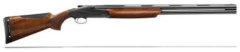 Best Selling Benelli M4 12GA Tactical Shotguns on EuroOptic | PRLog | Outdoor Equipment | Scoop.it