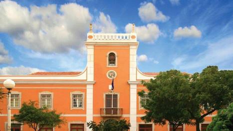 ULISBOA | II Jornadas de Direito Municipal Comparado Lusófono | Direito Português | Scoop.it