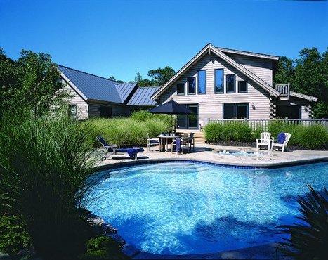 Beautiful House For Sale   Openads.biz   Free Indian Classifieds           www.openfreeads.com   Scoop.it