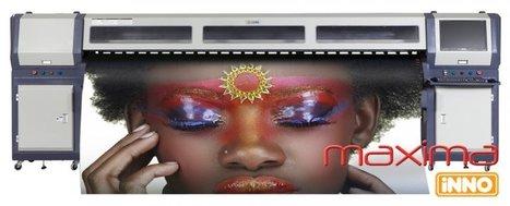 Dijital Baskı Makinesi | Boran Reklam İstanbul | Uv Baskı - Dijital Baskı - 3d Lenticular | Scoop.it
