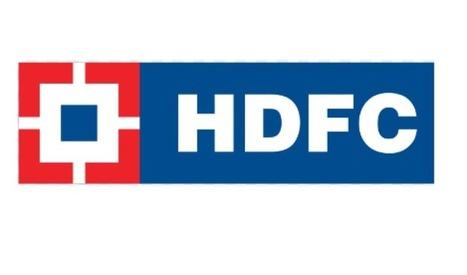 Hdfc netbanking Activation for New Users & Reset Password | Google | Scoop.it