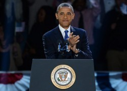 Tyrant Obama Wants Power to Raise Debt Limit By Himself, Anytime | Littlebytesnews Current Events | Scoop.it