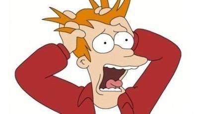 Bac 2013 : apprendre à gérer son stress - MCE Ma Chaine Etudiante | C'est quand déjà le bac ? | Scoop.it