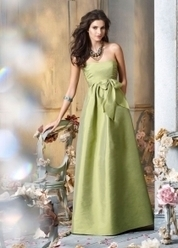 Affordable Bridesmaid Dresses   Cheap Bridesmaid Dresses 2015 - DressesPlaza   Monica qb wedding   Scoop.it