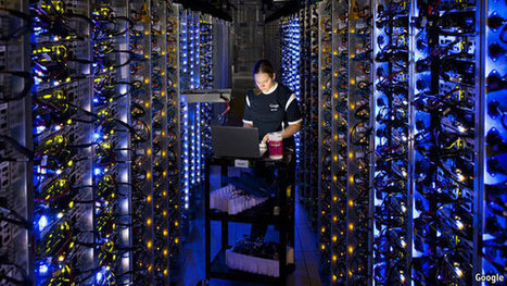 Network effect   Software Defined Networking (SDN)   Scoop.it