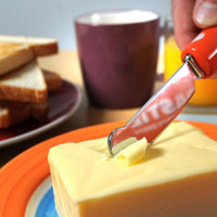 A Self-Heating Butter Knife: Genius or Overkill? | New inventions | Scoop.it