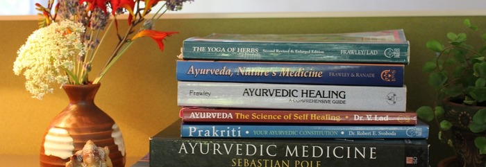(EN) - Glossary of Ayurvedic Terms | banyanbotanicals.com | Glossarissimo! | Scoop.it