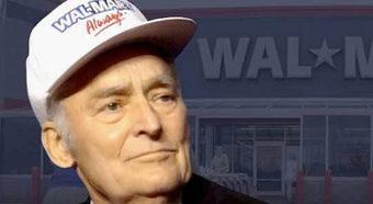 Las 10 claves del éxito de Sam Walton, el fundador de Wal-Mart | Observatorio de Emprendimiento e Innovación | Scoop.it