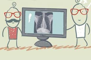 Aprenda a vivir sin infecciones respiratorias agudas - El Pais - Cali Colombia | fisiologia | Scoop.it