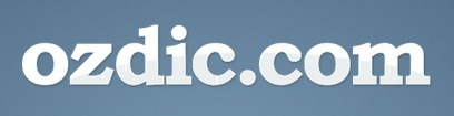 (EN) - The English Collocation Dictionary Online | ozdic.com | Languages | Scoop.it