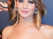 Catching Fire, Movie Balla - Curated Movie News | News Daily About Movie Balla | Scoop.it