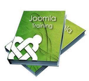 Join Joomla Courses Sydney Today To Design A Web Site by Bob Mertin | ikite | Scoop.it