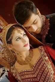 Steps Taken To Spread Awareness Against Marriage Fraud In Canada - yooarticles.com   Shadi Matrimonials   Scoop.it