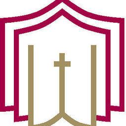 Corrientes Teológicas Actuales - Alianza Superior | Corrientes Teológicas Actuales | Scoop.it