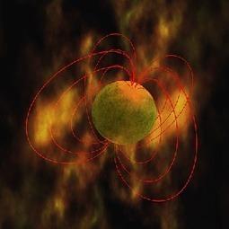 Astrofísica General - Alianza Superior | Astrofísica General | Scoop.it