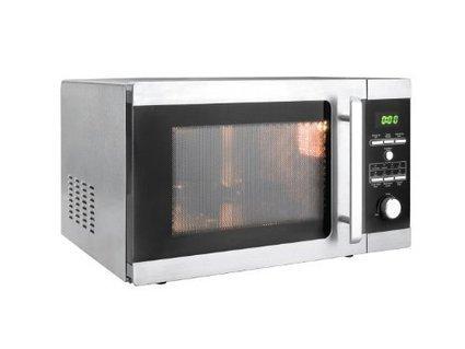 $@$   28L Mikrowelle mit Grillfunktion | Mikrowellen Online Bestellen | Scoop.it