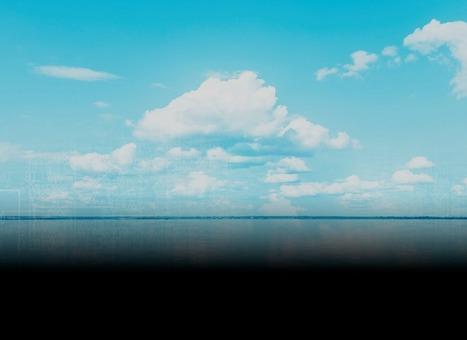 Data Lake - Big Data | Big Data - Analytics | Scoop.it