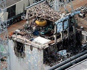 APARTE : Fukushima et l'avenir du monde : TOUS CONCERNES ! | Le Côté Obscur du Nucléaire Français | Scoop.it