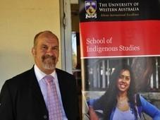 Noongar-pedia :: NEWS :: NIRS :: | Australian Indigenous Education - Centre for Aboriginal Studies | Scoop.it