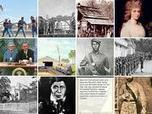 Civil War to Civil Rights | History and the Australian curriculum | Scoop.it