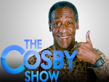"The Cosby Show ""A Shirt Story"" Review 