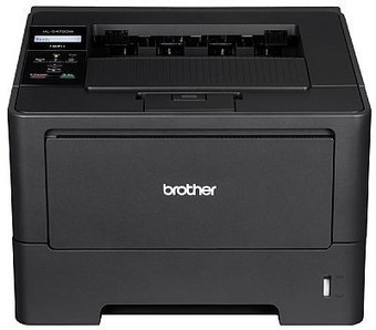 Impressora Laser Brother HL-5472DW Frente Verso e Wi-Fi | seo, office products | Scoop.it