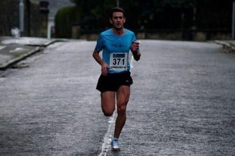 Sencillos trucos para correr más rápido [Scoopit @josem2112] | xoliveras | Scoop.it