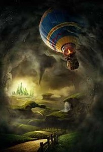 FREE!!! Oz The Great and Powerful Full Movie Watch Online Free or Download   Oz the great and powerful   Scoop.it
