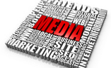 7 Things That Really Great Online Media Buyers Do | Digital Insights | Scoop.it