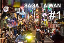 Impression 3D : Taiwan va diviser les prix par 4 | 3D | Scoop.it