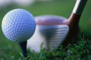 All Golfing Tips » Tips And Tricks To Improve Your Golf Game   Golfing Better Tips   Scoop.it