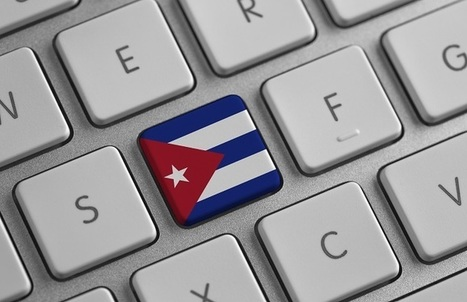 Can Cuban Cigars Power this ETF? (CUBA)@investorseurope | Global Asia Trader | Scoop.it