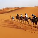 Excursions en 4×4 au Maroc   4X4 AGADIR   Scoop.it